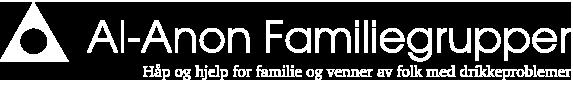 Al-Anon Norge