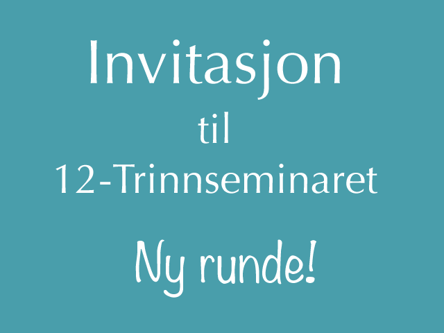 Invitasjon-til-trinnseminaret